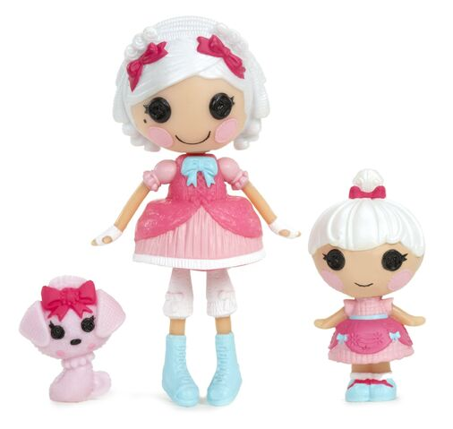 File:Suzette & Mimi La Sweet dolls - Mini - sister pack ser. 4.jpg