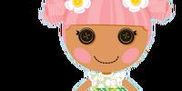 Blossom Flowerpot