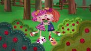 NS1E08B Sunny and Berry hug