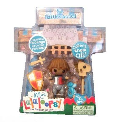 File:Sir Battlescarred Mini Box.jpg