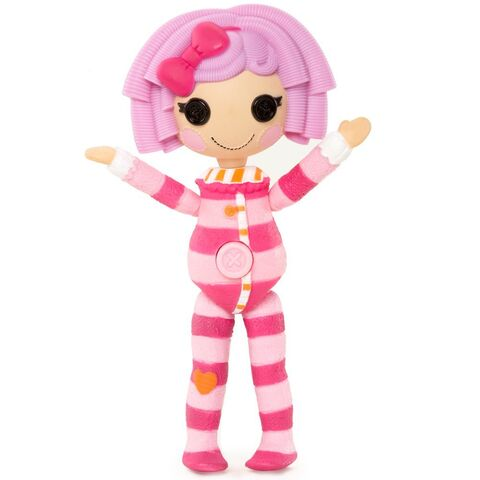 File:Mini Lalaloopsy Silly Singers - Pillow Featherbed.jpg