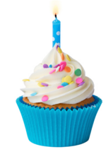 Birthday_icon.PNG