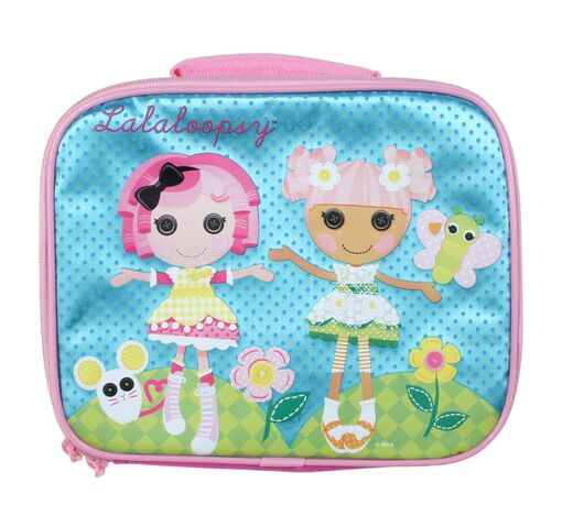 File:Two Friends Lunch Bag.jpg