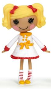 File:Lalaloopsy spot raincoat.png