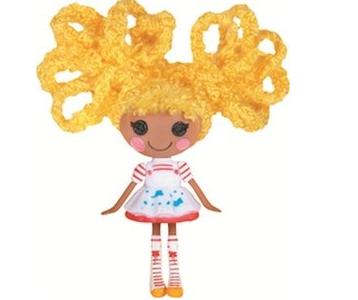 File:Spot ini loopy hair.PNG