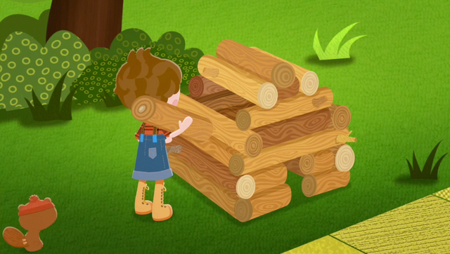 File:Forest the Builder.png