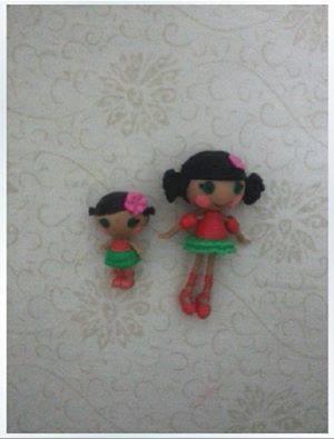 File:Mango Tiki Wiki & Kiwi Tiki Wiki dolls - mini - preview leak.jpg
