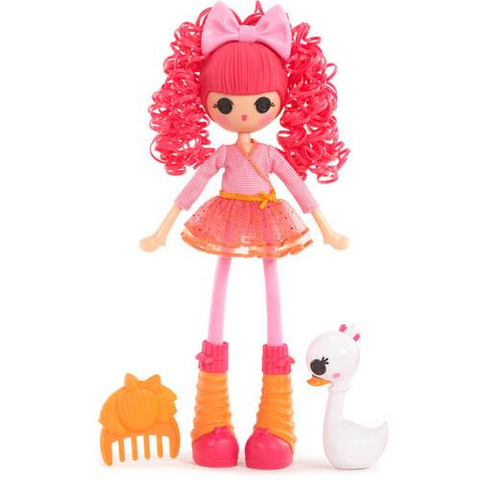 File:Lalaloopsy girls tippy.PNG