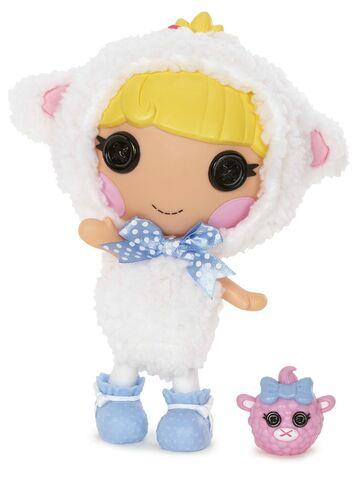 File:Bow Bah Peep - Littles doll.jpg