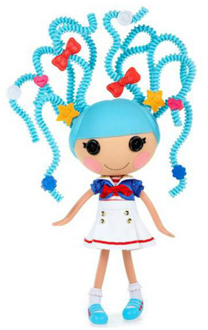 File:Silly hair marina 3.PNG