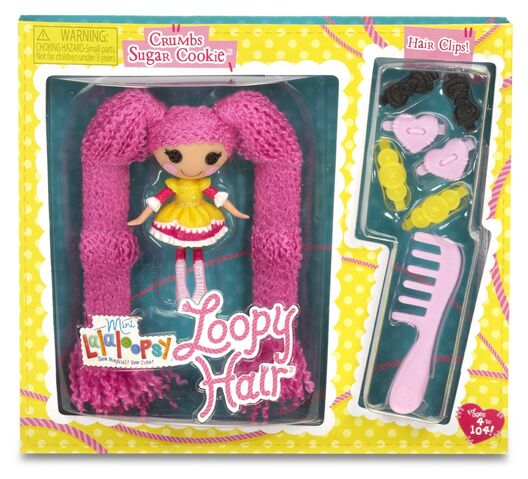 File:Loopy Hair Mini - Crumbs (Box).jpg