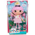 Cherie Prim 'N' Proper Large Doll box