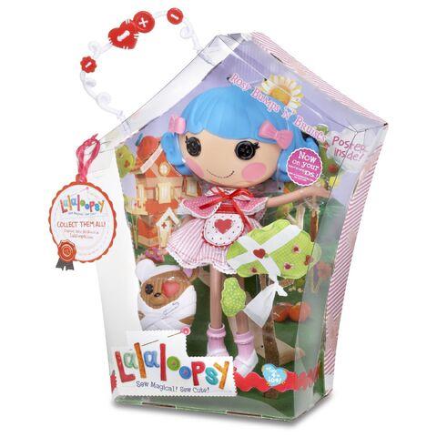 File:Rosys Box.jpg