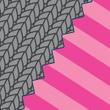 Lady Pattern
