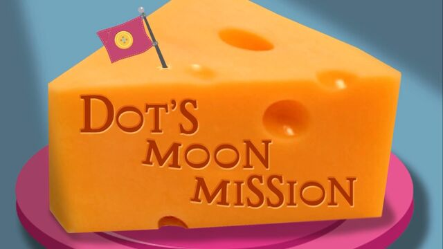 File:Lalaloopsy S1E4 Dot's Moon Mission - title screen.jpg