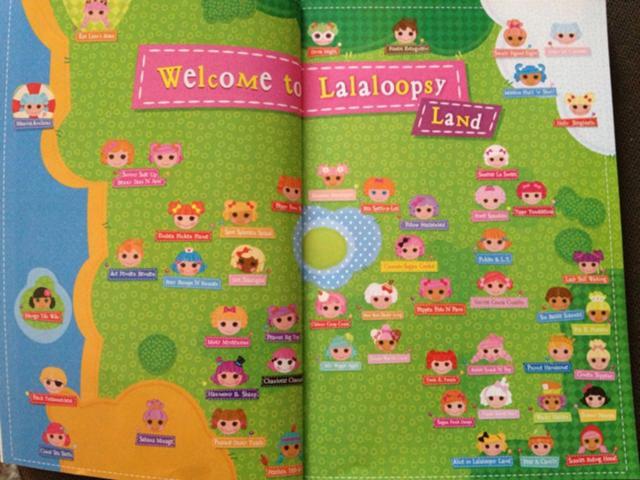 File:Lalaloopsy all (69).jpg