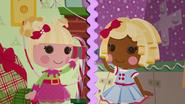 S1 E24 Dot and Holly