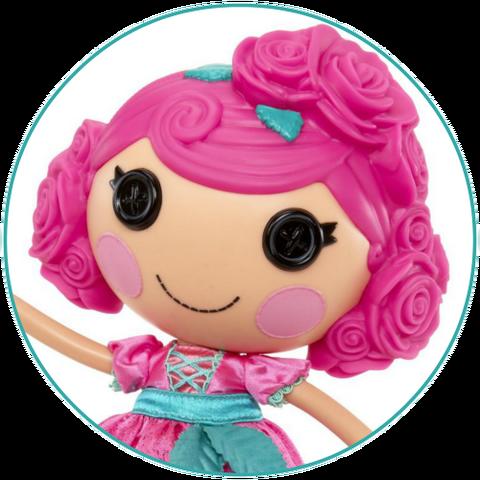 File:Character Portrait - Rosebud Long Stem.png