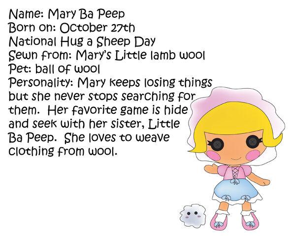 File:Mary Ba peep.jpg