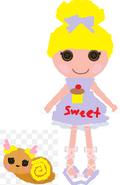 Sweet N Tarts