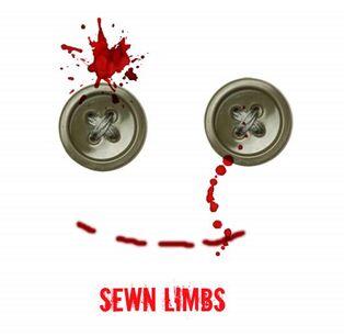Sewn Limbs