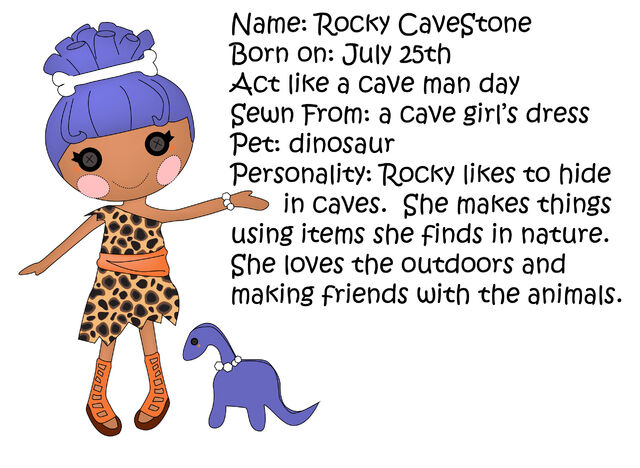 File:Rocky Cavestone.jpg