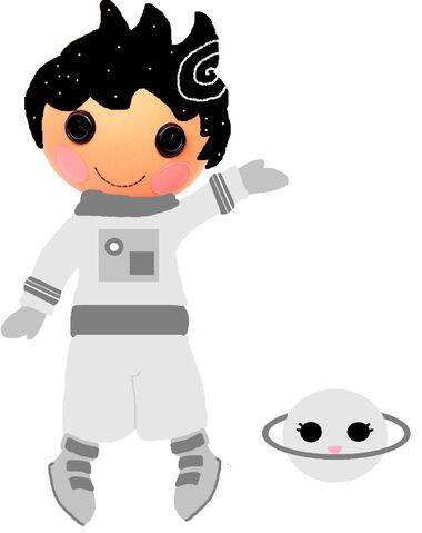File:Astro Zodiac.jpg