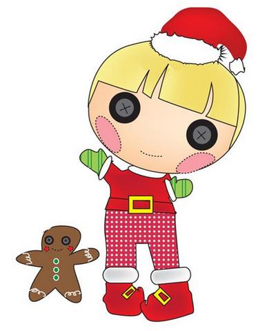 File:Jingle Sleighbells Pic.PNG