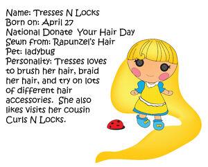 Tresses N locks