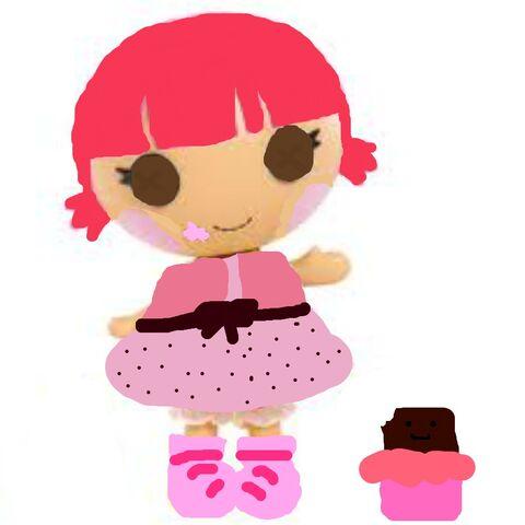 File:Caramel Cocoa Cuddles.jpg