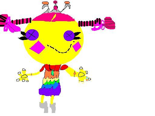 File:Princess Paints-Her-Nails 2.JPG