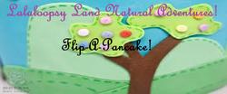 Flipapancake