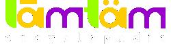 Lam-Tam wiki
