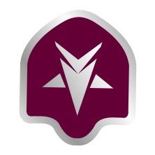 Logo 124341 web(2)