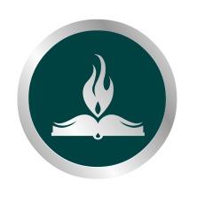 File:Logo 124341 web(1).jpg