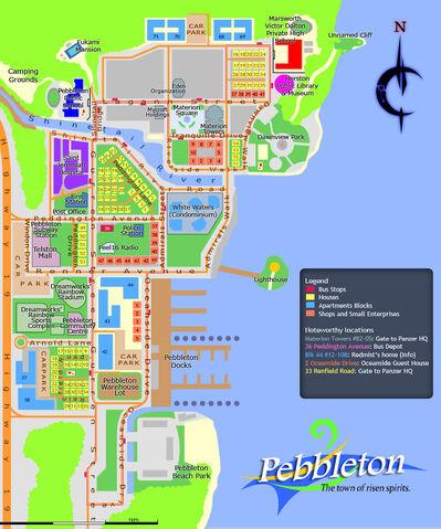 File:Pebbleton map.jpg