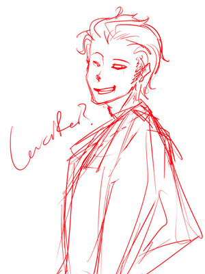 File:Lucifer sketch.jpg