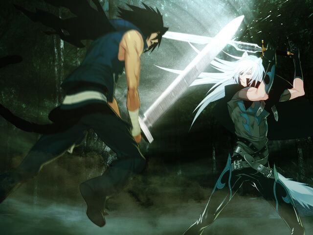 File:Asato fights rai.jpg
