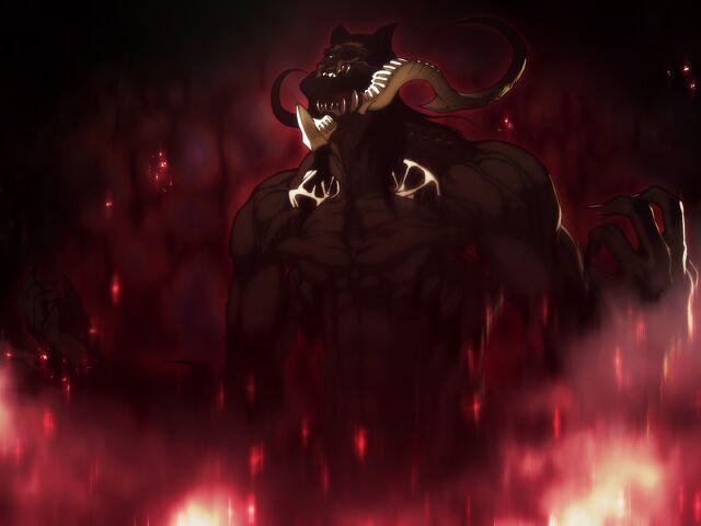 File:Asato turns into a monster.jpg