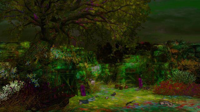 File:Karou engulfed by the void.jpg