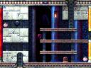 File:Twin Labyrinths A2.jpg