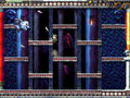 Thumbnail for version as of 07:08, September 20, 2012