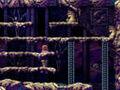 Thumbnail for version as of 00:19, September 23, 2012