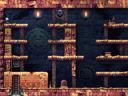 File:Gate of Guidance A6.jpg