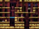 File:Temple of the Sun D5.jpg