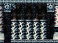 Thumbnail for version as of 03:16, September 22, 2012