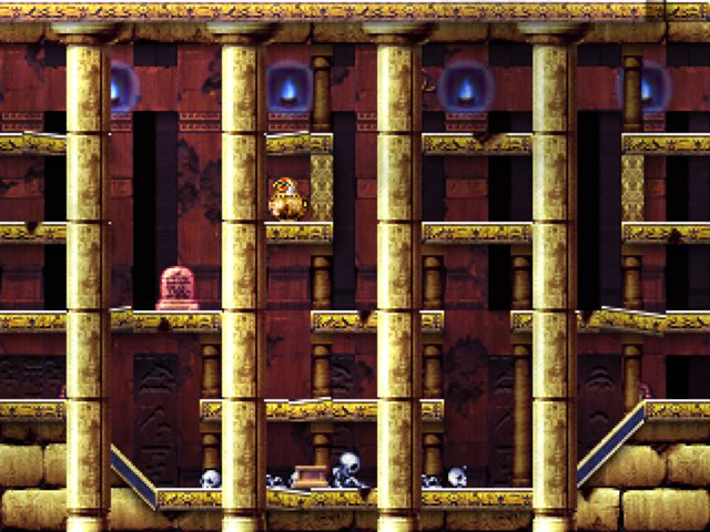 File:Temple of the Sun C5.png
