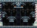 File:Hell Temple E1.jpg