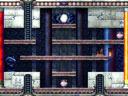 File:Twin Labyrinths A3.jpg