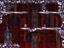 File:Inferno Cavern E4.jpg